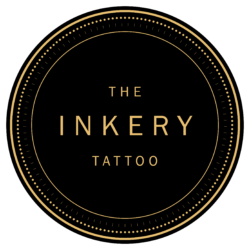 The Inkery Tattoo Leipzig